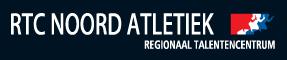 RTC Noord Atletiek