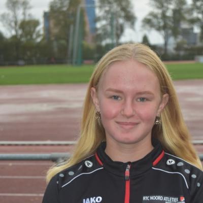 Lotte Slomp