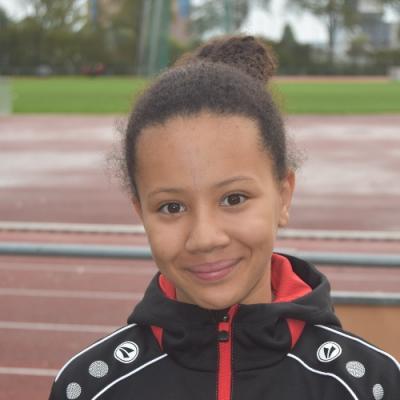 Mariame Diallo