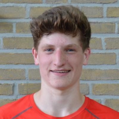 Thomas Kwint