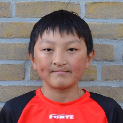Wu Ping Kuiper