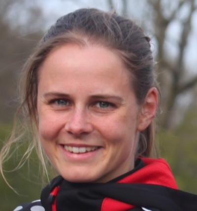 Anouk Trooster