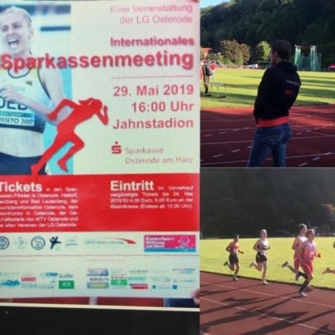 Sparkassenmeeting 2019 - Osterode (29-05-2019)