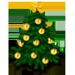 Kerstboommeerkamp Utrecht (15-12-2018)
